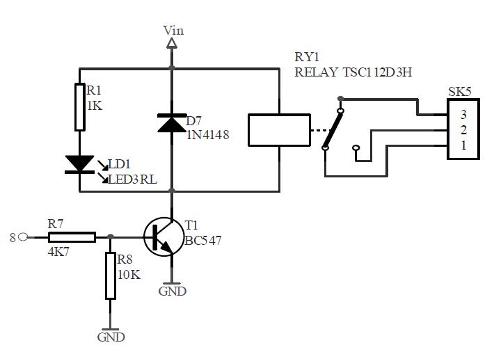43 besides T1129 Regulateur Sard together with Product product id 1390 in addition 12v Relay Specifications furthermore Saturn Sc2 Engine Schematic. on durite relay wiring diagram
