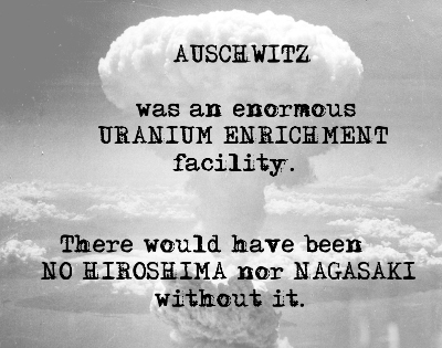 the question of whether bombing of hiroshima and nagasaki was wrong To say america was wrong to drop two nuclear weapons on japan in  yougov  recently asked the us public if this was the right thing to do,.