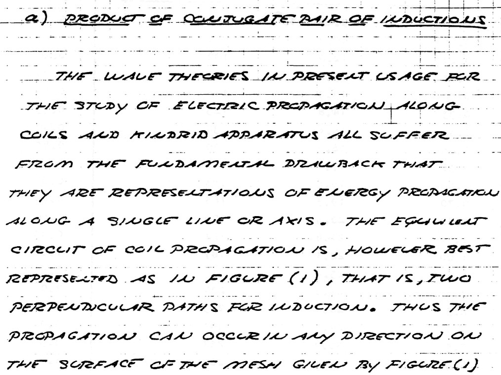 foucault theory of power pdf